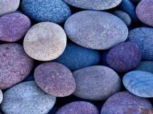 vista-rocks-purple-digital-photography