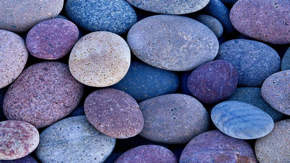vista-rocks-purple-digital-photography
